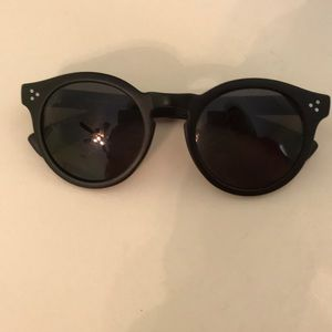 d4012dbe9 Brandy Melville Sunglasses for Women | Poshmark